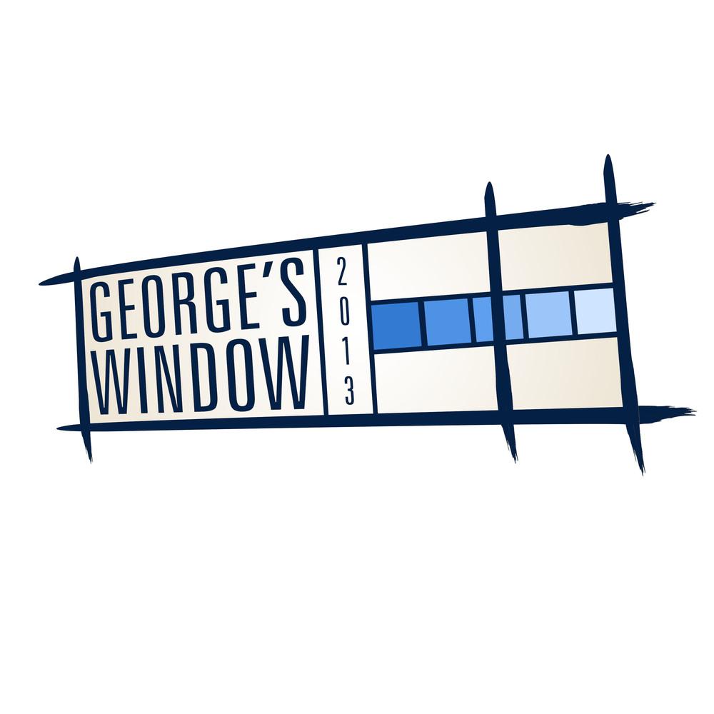 Georges Window 2 Blue lighter.jpg