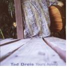 Tad Dreis Yours Asleep