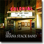 Shana Stack Album 1