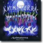 Animaterra Album 1