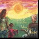 Tattoo Album