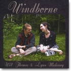 Windborne Album