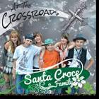 Santa Croce album