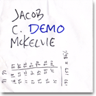 Jacob C McKelvie Demo
