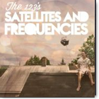 123's Satellites & Frequencies