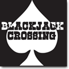 Blackjack Crossing album