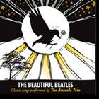 Aureole Beautiful Beatles