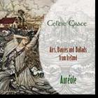 Aureole Celtic Grace