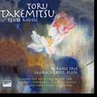 Aureole Takemitsu