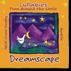 Aureole Dreamscapes