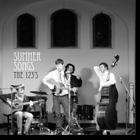 123's Sumner Songs