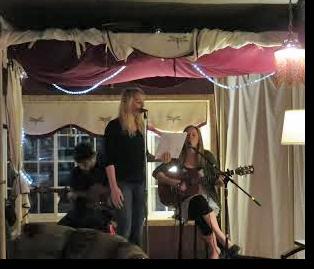 Fritz Acoustic Thursdays