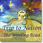 Trip to Nelson The Winding Road