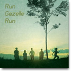 Run Gazelle Run CD