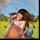 Tara Greenblatt Animal Planet