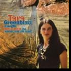 Tara Geenblatt Caught Between the Woods and the Road