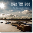 Hug the Dog album