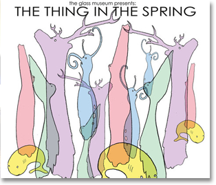 Thing in the Spring 2014