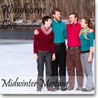 Windborne Midwinter Meeting