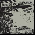 RoC Live Vol. 2