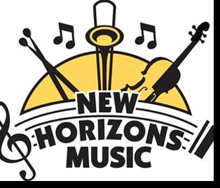 Monadnock New Horizons Band