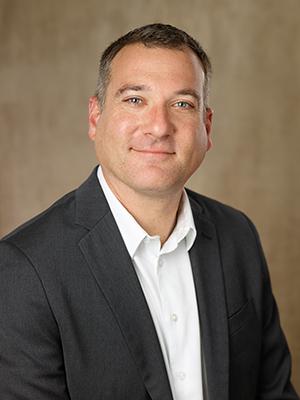 Dr Daniel Carberg