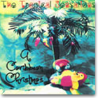 Tropical Sensations A Caribbean Christmas