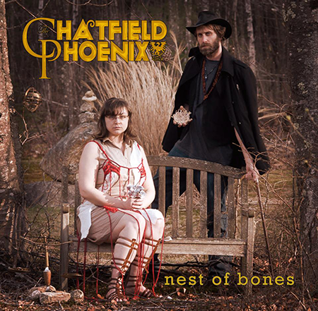 Nest of Bones CD for Blog