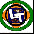 Leon Trout CD
