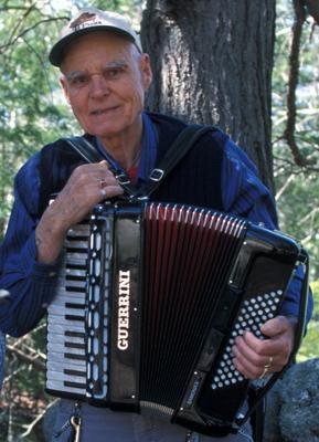 Bob McQuillen