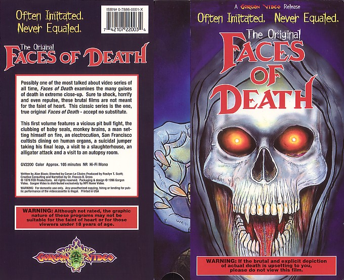 Faces Of Death Pictures Faces of death.jpg?format=1000w