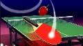 Table Tennis image.JPG