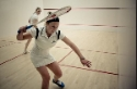 Woman Squash Player.JPG