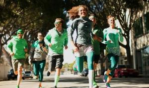 Nike Running Picture.JPG