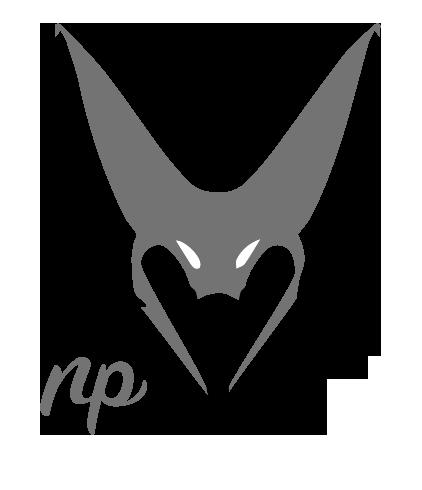 npfox.png