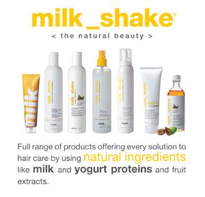 milk_01.png