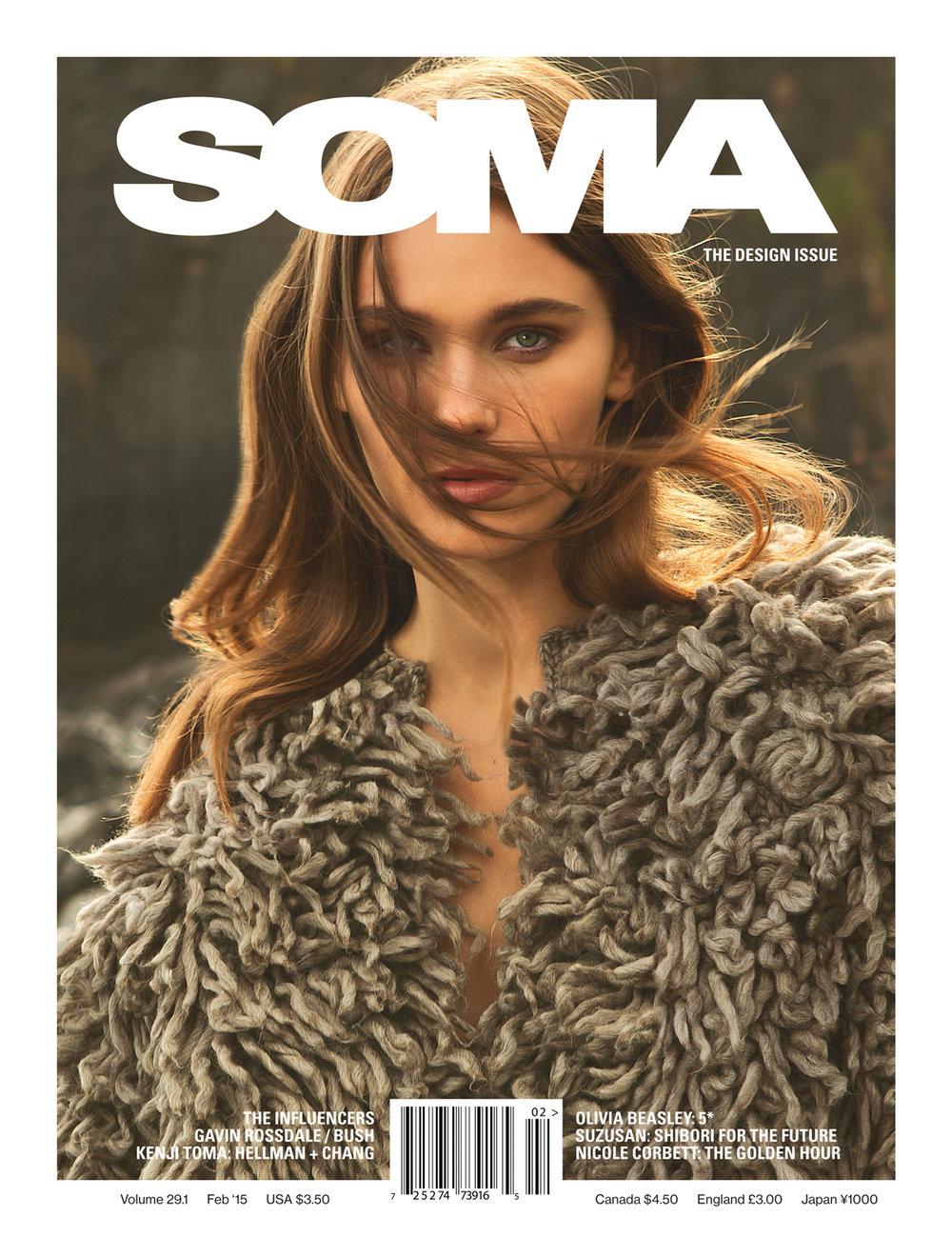 ©NCORBETT-SOMA-TGH-COVER.jpg
