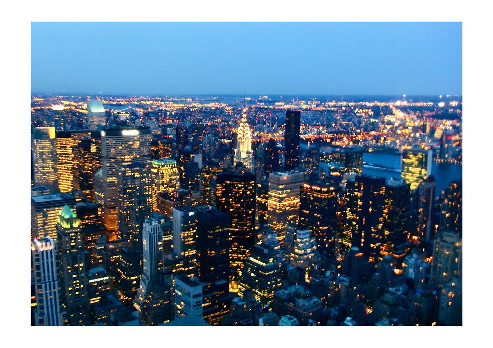 ©NCORBETT-NYC.jpg