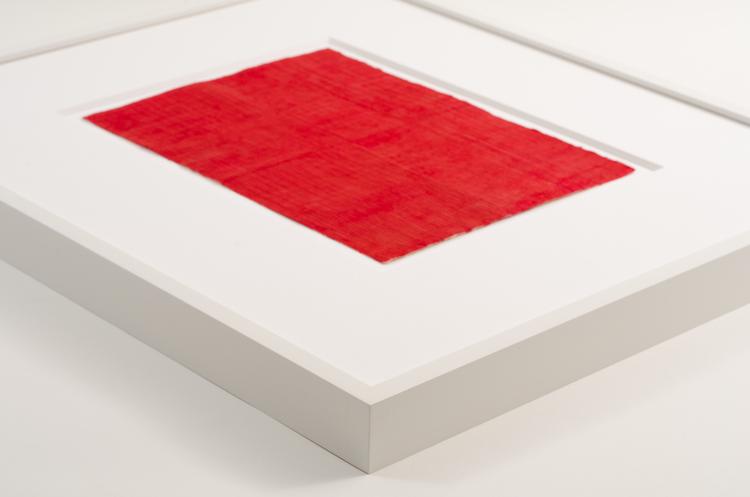 Frame Kits — Christopher Company LTD