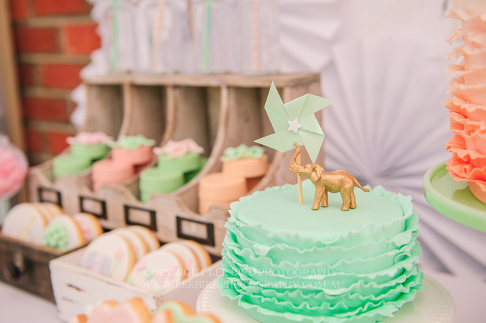 Green_Ruffled_Ombre_Cake.jpg