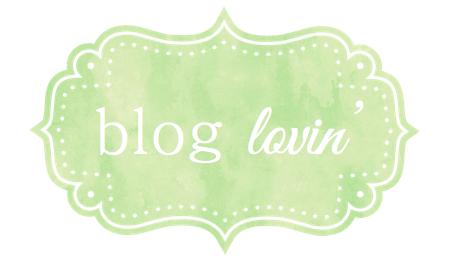 JoAnna Dee Weddings Blog