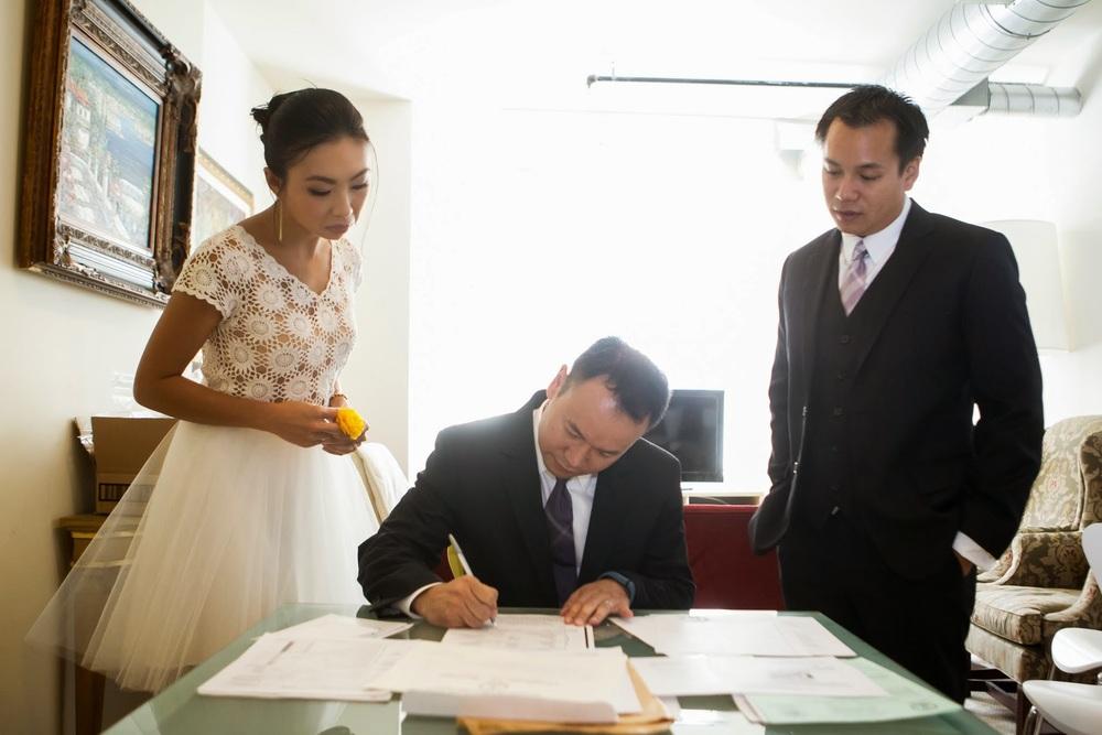 ceremony-0139.jpg