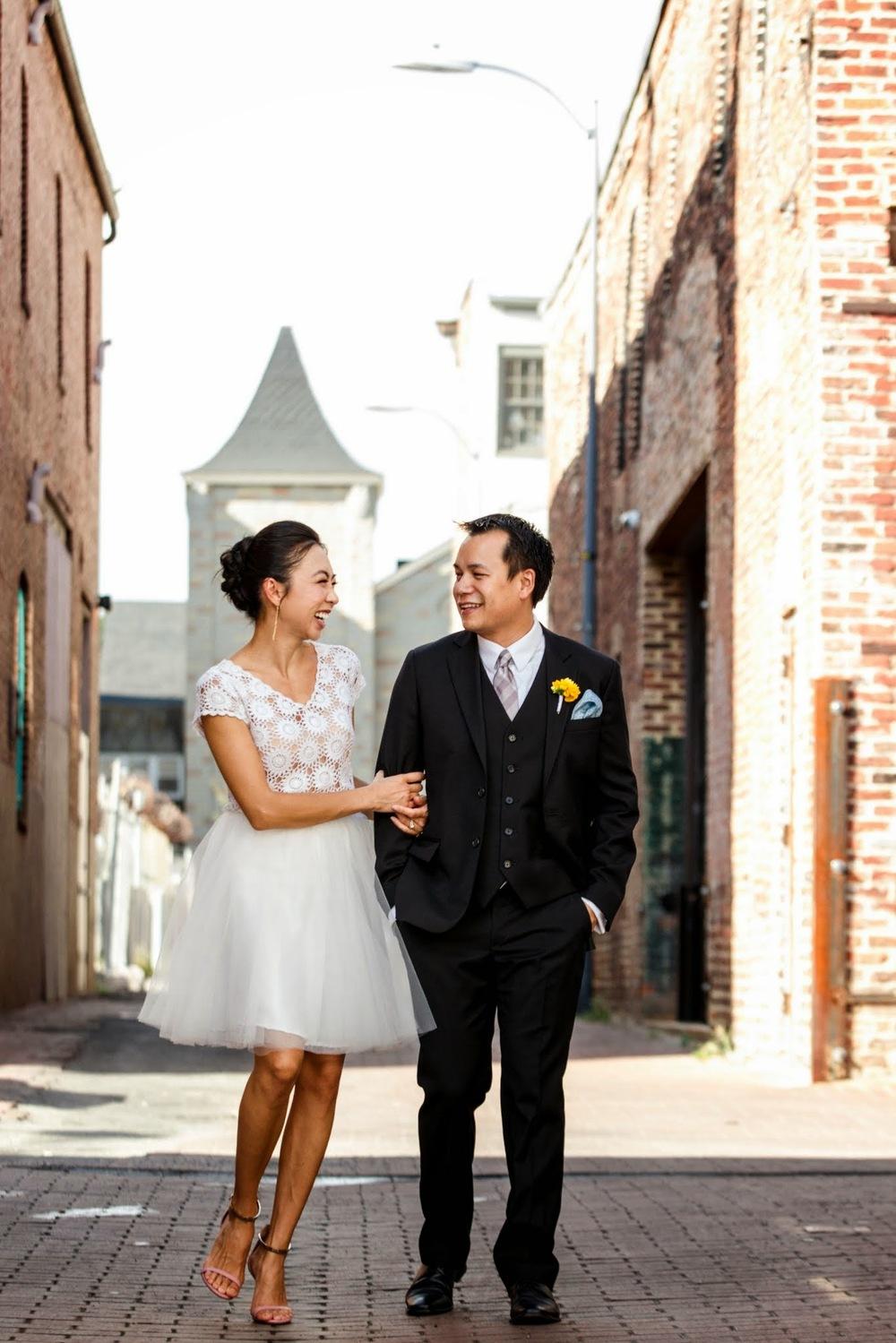 couple-0181.jpg
