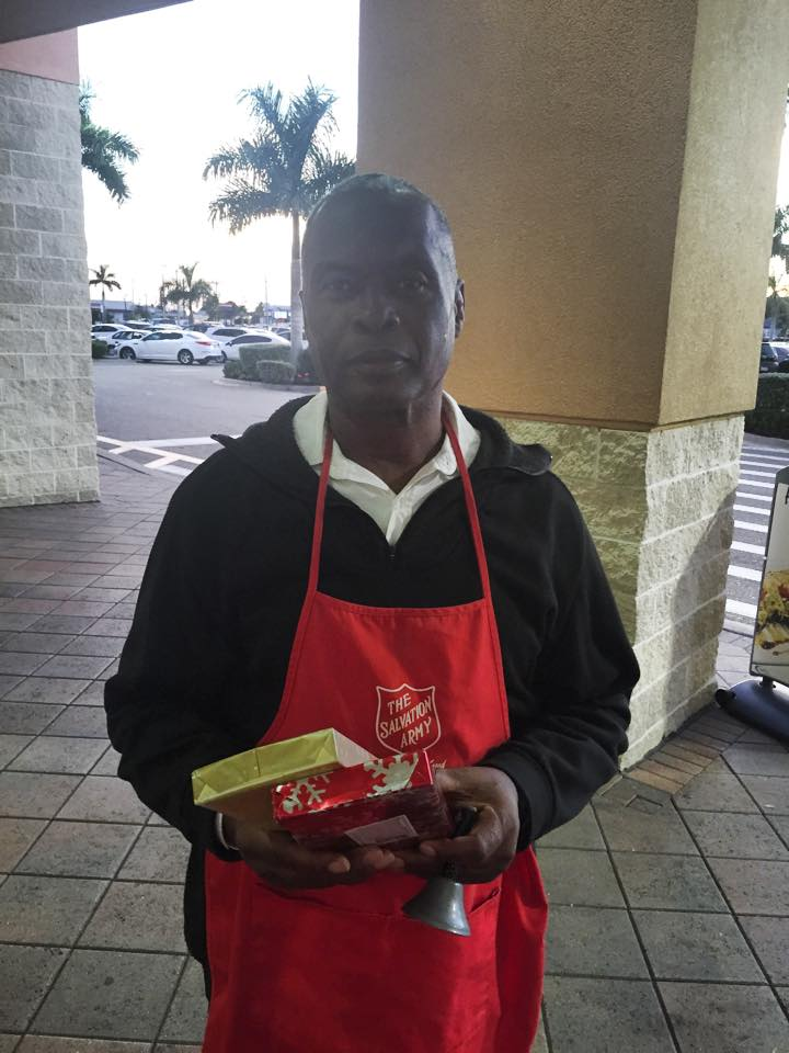 Random Acts of Kindness- Box of Chocolates