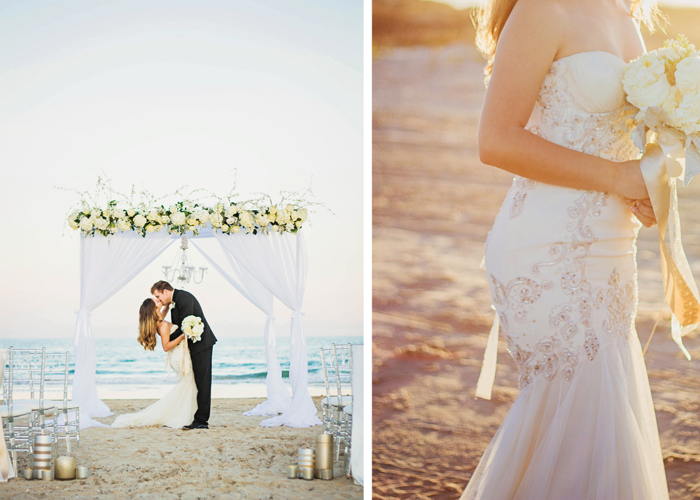 South Padre Island Wedding Planner Cover Photo.jpg