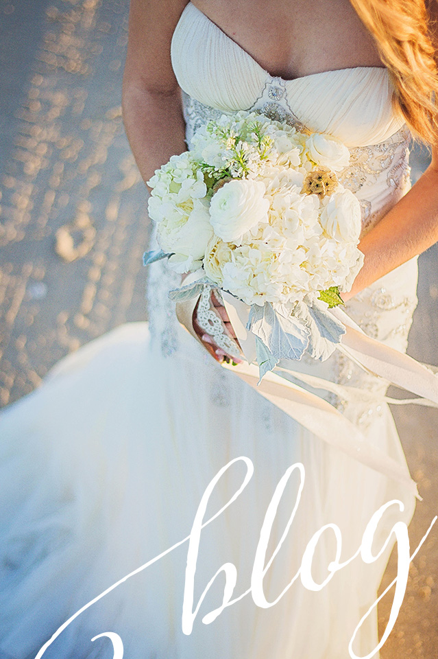 Blog 3 JoAnna Dee Weddings.jpg