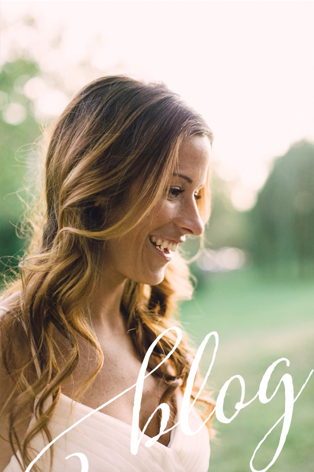 Blog 4 JoAnna Dee Weddings.jpg