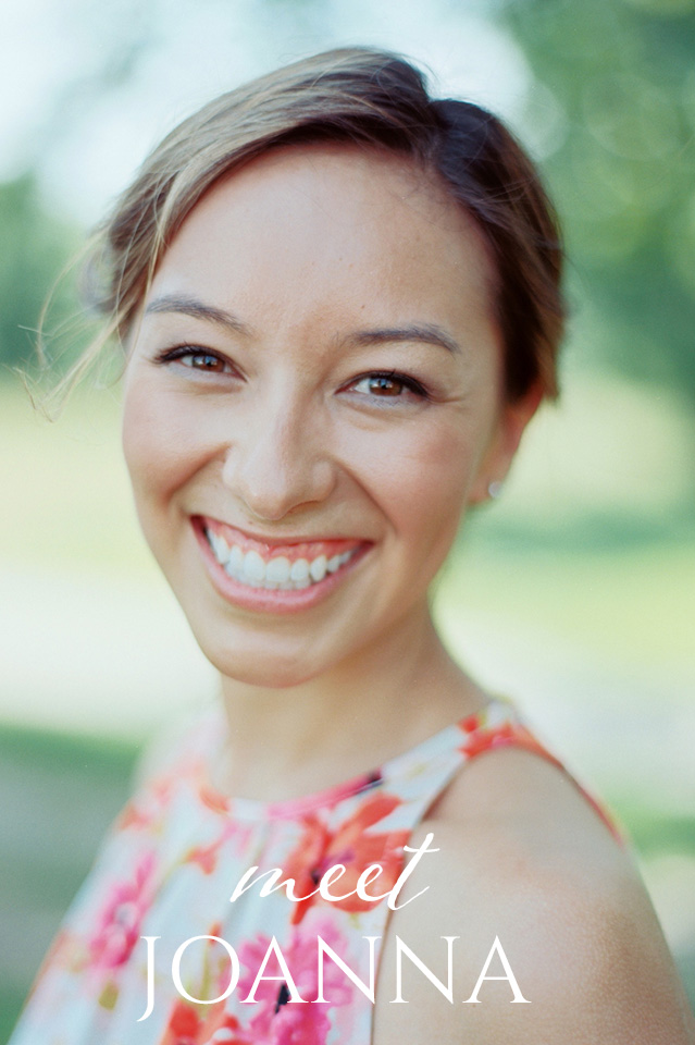 Meet JoAnna 1.jpg