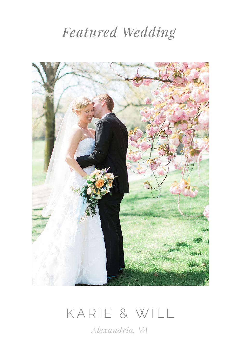 Featured Wedding Karie & Will.jpg