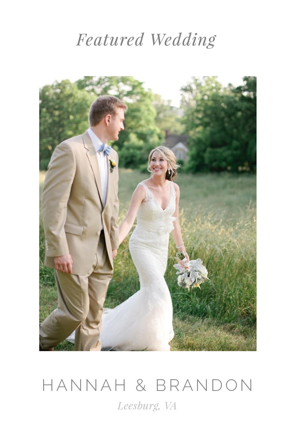 Featured Wedding Hannah and Brandon.jpg